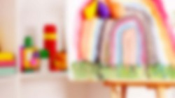 Summer Childcare Questions