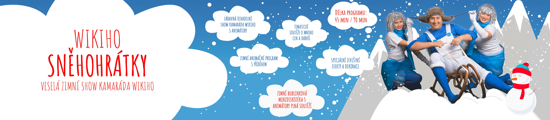 Sněhohrátky-slider-final